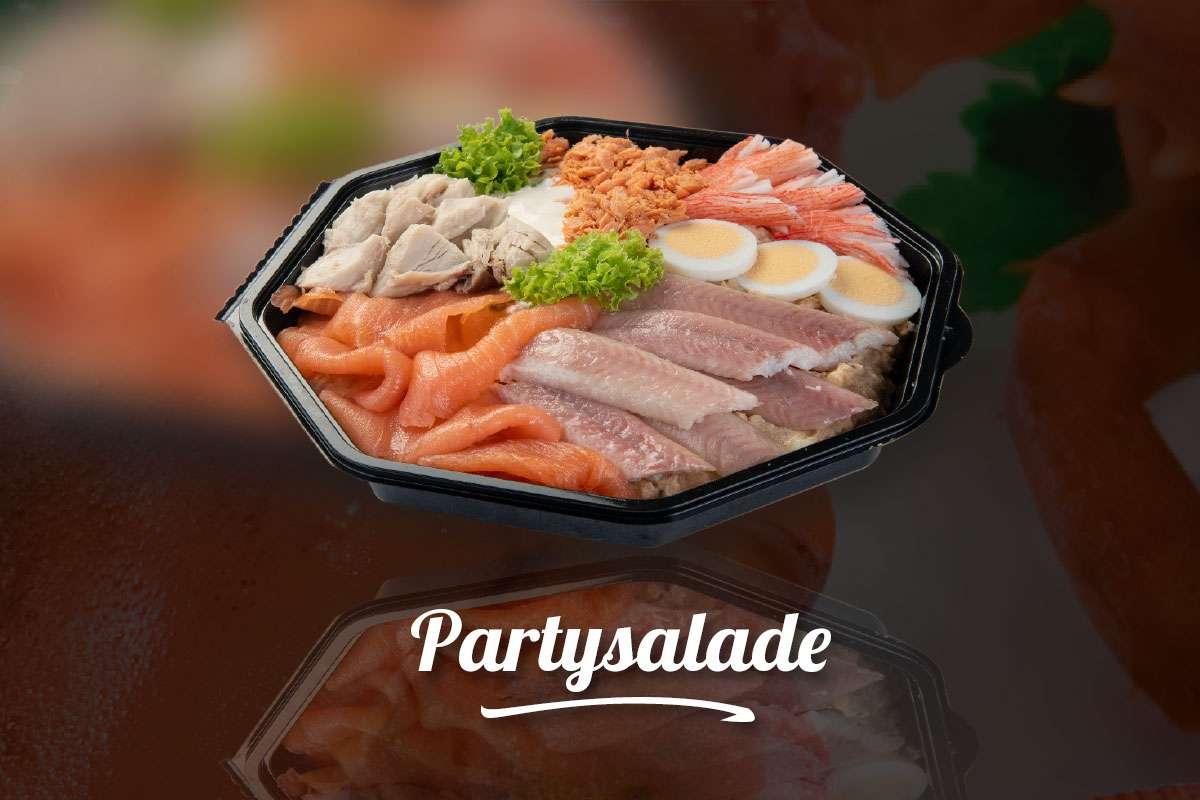 party-saladeschotel