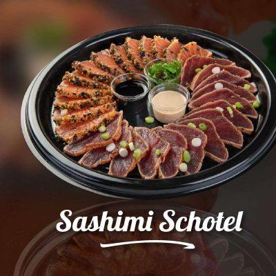 sashimi-schotel